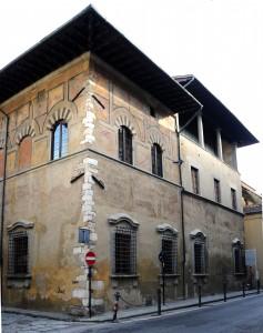 Palazzo Datini