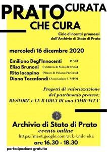 Prato-curata-Prato-che-cura_16_12-212x300